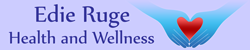 Edie Ruge Health & Wellness
